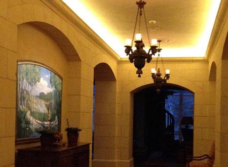 Gallery-Cove-Hallway