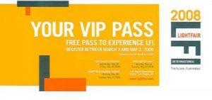 VIP_Pass_1-787377