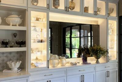 LED Cabinet Lighting – A Comprehensive Guide