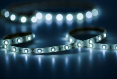 Why LED Lighting is the Best Option for Nearly Every Application
