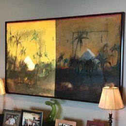 Art Lighting Gallery